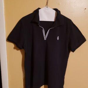 🔥5 for$20🔥Boys Ralph Lauren Active Shirt
